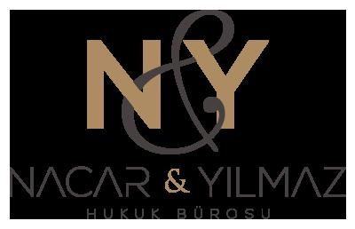 nacar-yilmaz-logo