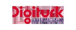 digiturk-logo-icra